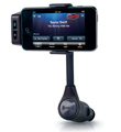 XM SkyDock Turns iPod touch/iPhone Into Sat Radio Receiver