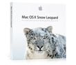 Apple's 64-Bit 'Snow Leopard' OS Boots 32-Bit Kernel By Default