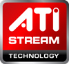 ATI Radeon HD 4800 GPUs Complement Snow Leopard With OpenCL