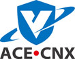 VIA Launches ACE-CNX Customized Security Service