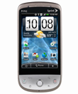 Sprint Beefs Up Smartphone Lineup With HTC Hero: $180 On Contract
