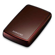 Samsung Intros 640GB S2 And 2TB S3 External Hard Drives