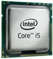 Intel Core i5, Core i7 800 and P55 Express Chipset, Burned In