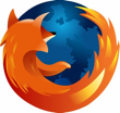 Firefox 4.0 Coming Late Next Year