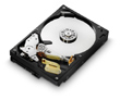 Hitachi Serves Up Two New 1TB CinemaStar Hard Drives