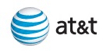 AT&T Brings Free TV And Movies To Your TV, Phone