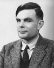 U.K. Government Apologizes for Treatment of Alan Turing