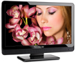 ViewSonic Introduces Six New LCD Monitors/HDTVs