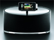 Bowers & Wilkins Debuts Pricey Zeppelin Mini iPod Speaker System