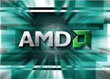 Despite Signs of Economic Recovery AMD's Market Share Fell in Q2