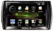 Archos 5 Media Player Ships With Android