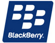 Truculent Trackball Tasks Blackberry Tour Users