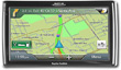 "Magellan Throws 7"" Display On RoadMate 1700 Navigation System"
