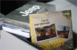 Chrysler Ditches The Paper, Offering DVD Owners Manuals