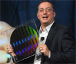 Intel Reveals 22nm Chips And Atom Developer Program At IDF
