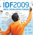 IDF Technology Showcase Floor Coverage, USB3, Archos and More