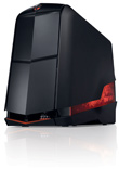 Alienware Launches Redesigned Area-51 And Aurora Desktops