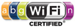 Wi-Fi Alliance Serves Up New 802.11n Logo, Testing Program