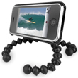 Joby's Gorillamobile Flexible Tripod Caters To iPhone 3G & 3GS