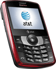 AT&T Adds Four Full Web Browsing Phones