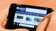 Nokia In-Depth Demo Shows Off N900's Web Browsing Capabilities (And A Little More)