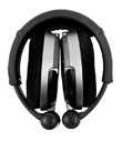 Ultrasone Caters To High-End Listeners With $329 HFI-2400 Headphones