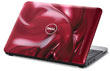 Dell and OPI Partner to Deliver a New Polished Laptop Collection