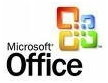Microsoft Ditching Works for Ad-Supported Office Starter 2010