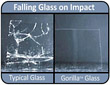 Gorilla Glass Toughens Up Motion's Tablet PCs