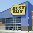 Best Buy Opening First 24/7 Location In New York City--Game On!