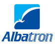 "Albatron Umveils 42"" Optical Touch Monitor With Win7 Support"
