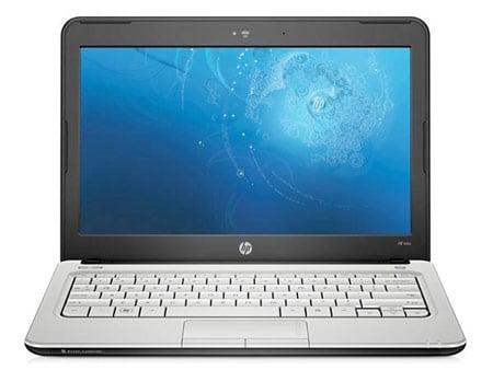 HP Mini 110-1046NR Notebook Verizon Mobile Broadband Driver Windows