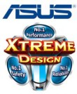 ASUS Xtreme Design Contest Update!