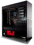 Maingear Ships SHIFT Personal Supercomputer With Core i7