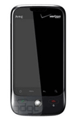 Verizon Adds To Droid Line With Eris