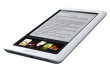 B&N's nook Faces Spring Design IP Lawsuit
