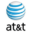 AT&T Attempts To Set The Record Straight