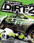 Dirt 2 PC Demo Released, DX11 vs. DX9 Tested