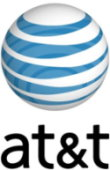 AT&T and Verizon Make Up (No KIssing, Though)