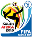 3D To Get Huge Boost From 2010 World Cup