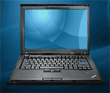AT&T And Lenovo To Bundle Lenovo PCs With Tech Support