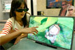 "LG Display To Produce 23"" LCD With 1080p And 3D Support"