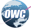 OWC Introduces Mercury Elite-AL Pro Mini Portable Hard Drive
