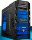 Digital Storm's Core i5 System Reviewed