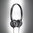 Audio-Technica Announces Ultraportable On-Ear Headphones With Active Noise-Cancelling Technology