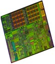 Intel Reveals More 32nm Westmere Details