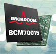 Broadcom's Next-Gen Crystal HD Tech Adds HD Prowess To New Atom
