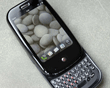 Sprint Unleashes webOS 1.3.5 Update for Palm Pre