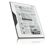 Skiff & Sprint Preview Largest E-Reader Yet