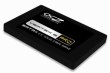 OCZ Shows Off Cutting-Edge SSD Technology At CES
